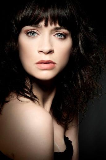 Image of Charlene McKenna