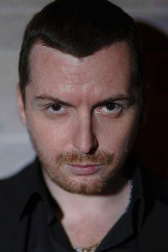 Image of Kirill Nikiforov