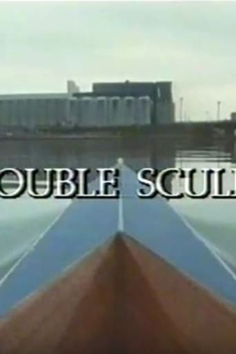 Double Sculls