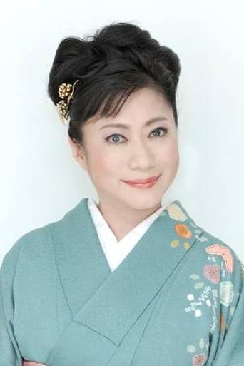 Image of Momiji Yamamura