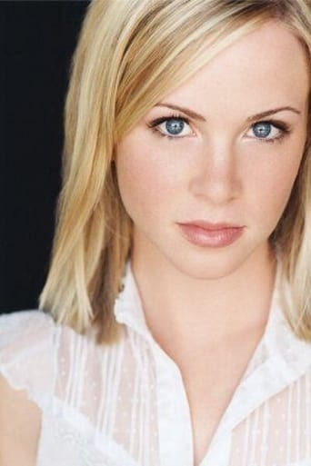 Image of Allison Hossack