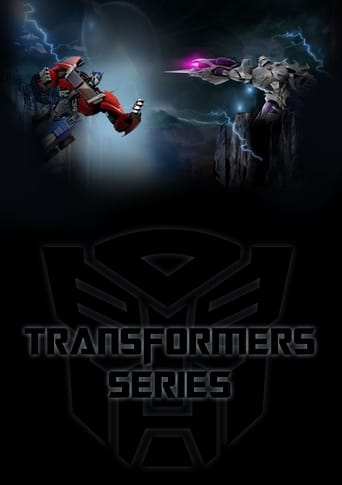 Transformers Collection