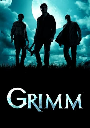 How old was Bitsie Tulloch in season 6 of Grimm