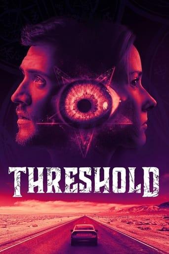 Poster of Threshold