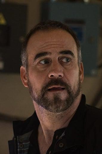 Image of Robert Neary