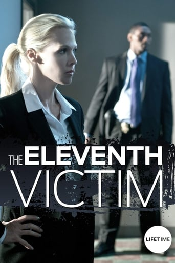 Poster of The Eleventh Victim