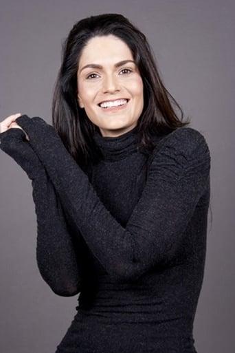 Image of Alejandra Prado