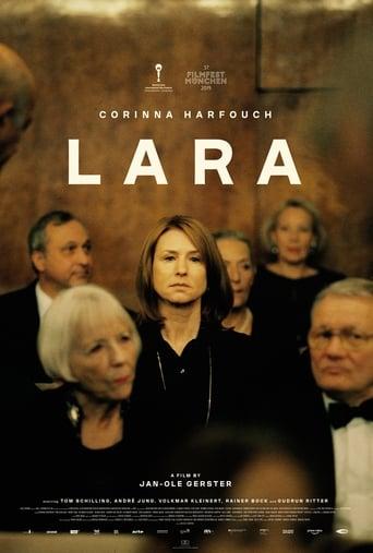 Poster of Lara