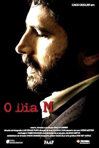 Poster of O Dia M