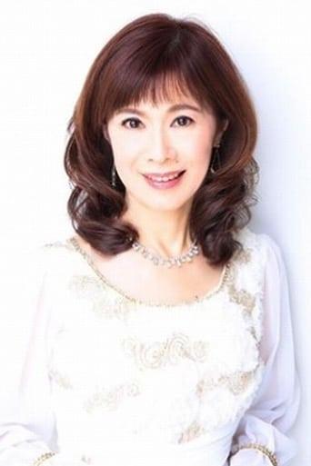 Image of Ai Matsubara