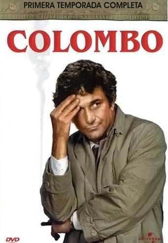 Temporada 1 (1971)