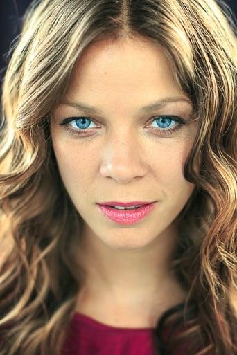 Image of Jessica Schwarz