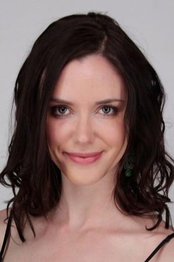 Image of Margaret Laney