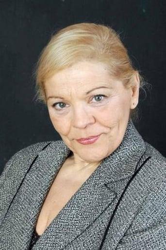 Image of Clotilde De Spirito