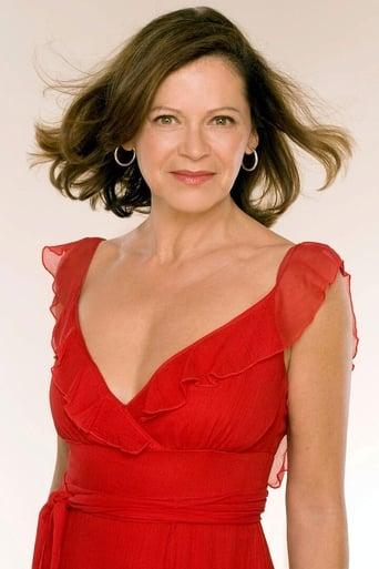Image of Angela Roy