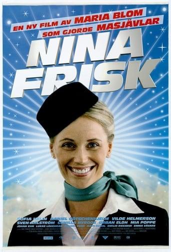 Poster of Nina Frisk