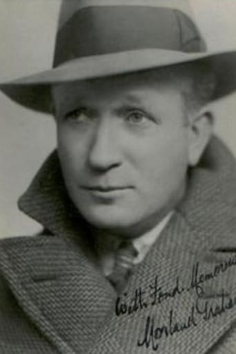 Image of Morland Graham