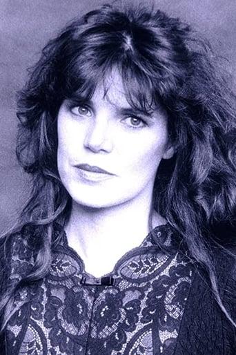 Image of Barbara Magnolfi