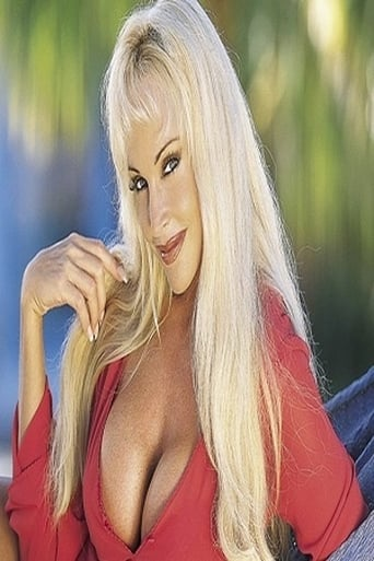 Image of Debra Marshall