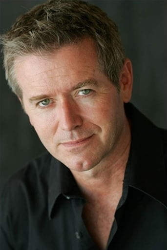 Brian Mahoney