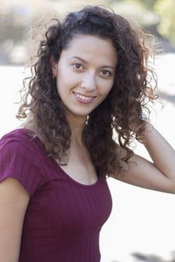 Melanie Steinmann