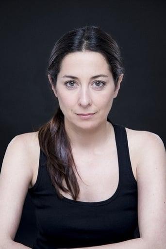 Image of Elvira Cuadrupani