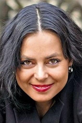 Image of Eva Docolomanska