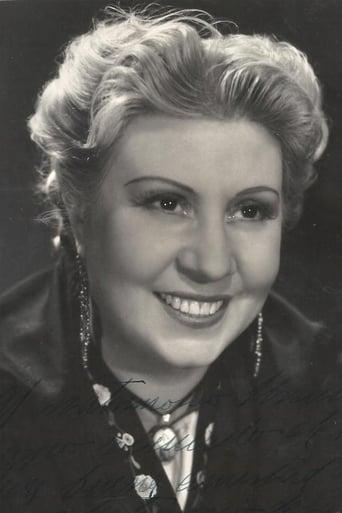Image of Julia Lajos