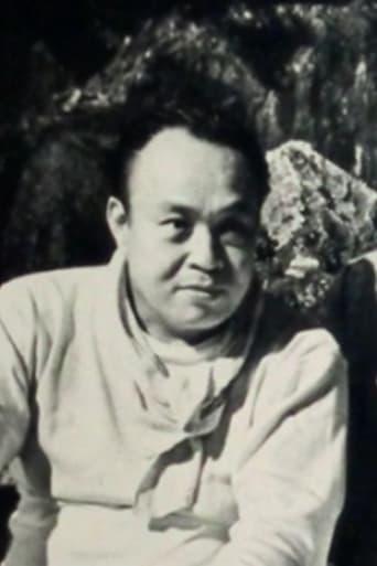 Image of Shôichi Hirose