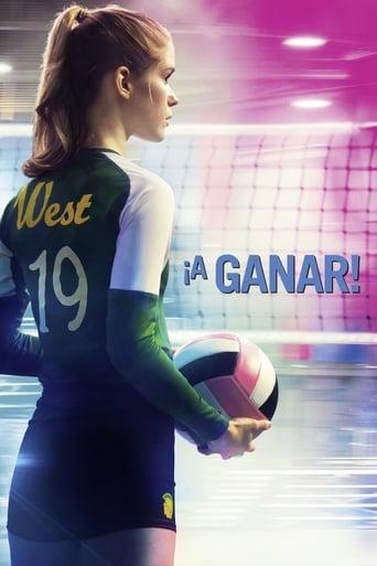 Poster of ¡A Ganar!