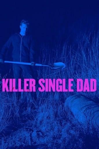 Poster of Killer Single Dad