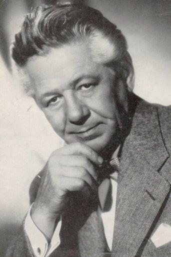 Image of Paul Hörbiger