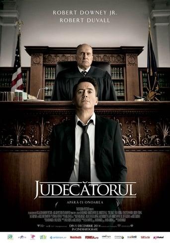 Judecătorul Online