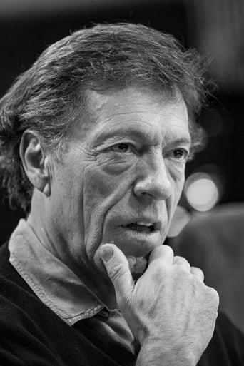 Image of Ramón Langa