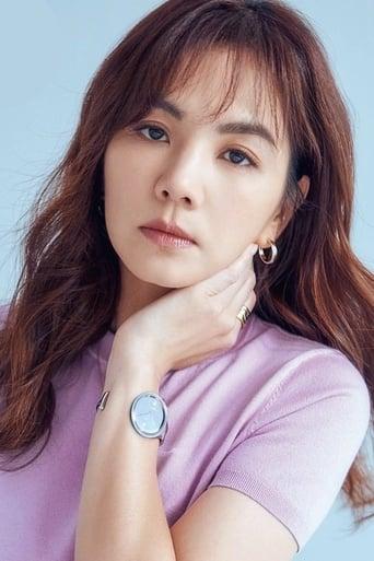 Image of Ella Chen