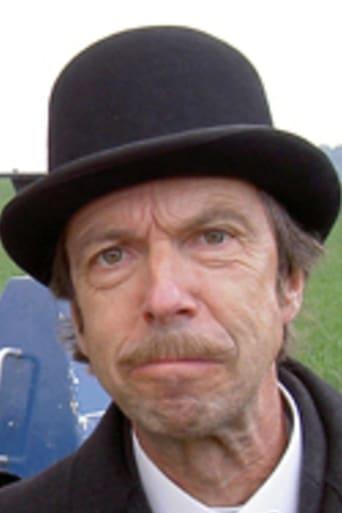 Image of Jonas Uddenmyr