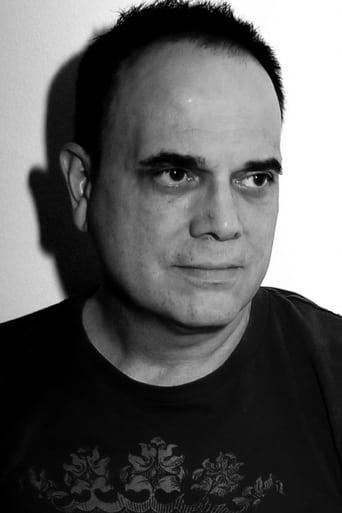 Image of Edward Yankie