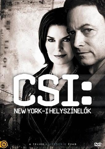 Temporada 9 (2012)