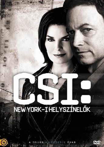 Season 9 (2012)