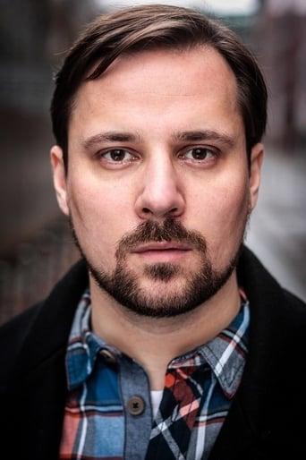 Image of Nikolai Will
