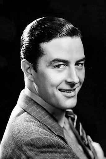 Image of Ray Milland