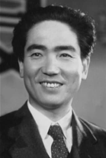Image of Ryūnosuke Tsukigata
