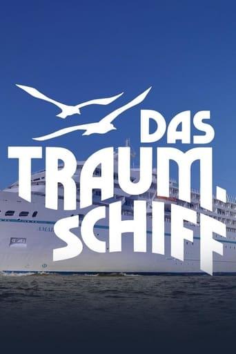 Poster of Das Traumschiff