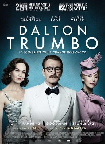 L'ultima parola - La vera storia di Dalton Trumbo