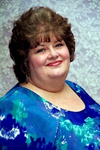 Darlene Cates