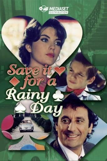 Poster of Come quando fuori piove