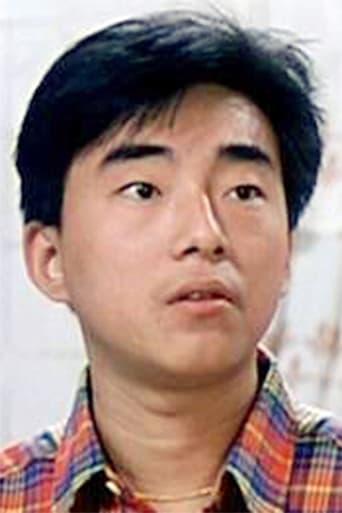 Lui Fong