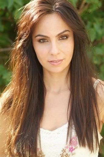 Corina Marie
