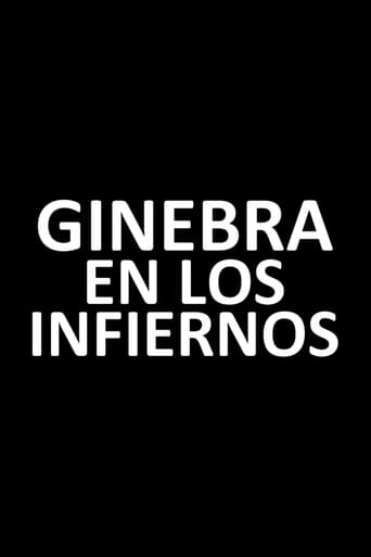 Poster of Ginebra en los infiernos