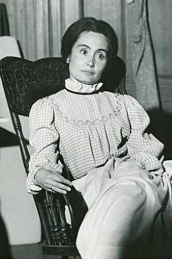Image of Kathleen Widdoes